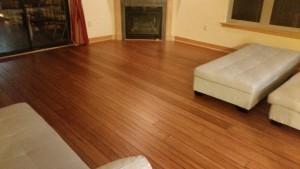 milwaukee hardwood flooring