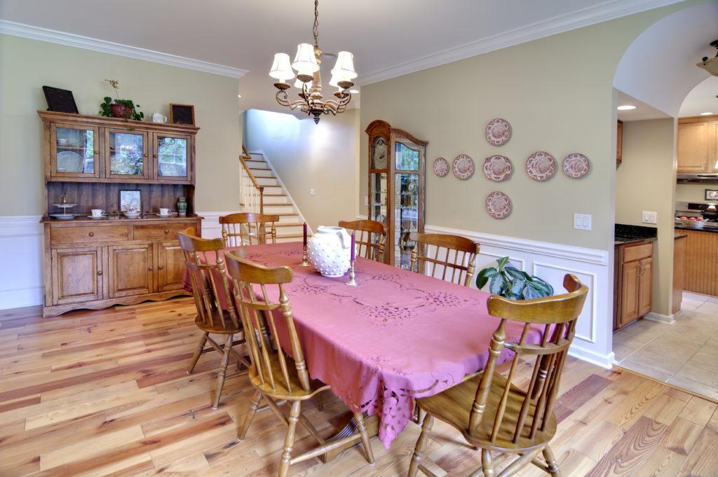 pine flooring decor Waukesha, WI