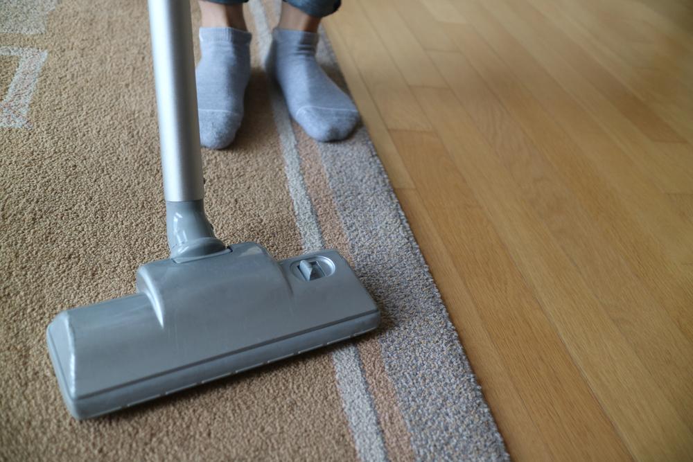 carpet cleaning waukesha flooring